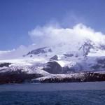 ハード島とマクドナルド諸島 / Heard and McDonald Islands