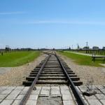 アウシュヴィッツ=ビルケナウ強制収容所 / Auschwitz Birkenau