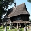 マウォポルスカ南部の木造聖堂群 / Wooden Churches of Southern Małopolska