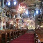 ヤヴォルとシフィドニツァの平和教会群 / Churches of Peace in Jawor and Swidnica