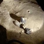 モンス市スピエンヌの新石器時代の火打石採掘地 / Neolithic Flint Mines at Spiennes (Mons)