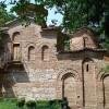 ボヤナ教会 / Boyana Church