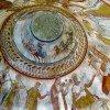 カザンラクのトラキア人の墳墓 / Thracian Tomb of Kazanlak