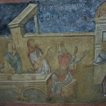 Ivanovo イヴァノヴォの岩窟教会群 / Rock-Hewn Churches of Ivanovo